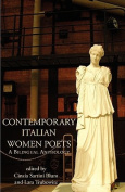 Contemporary Italian Women Poets