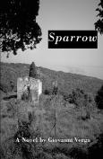 Sparrow : A Novel