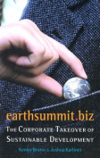 Earthsummit.Biz