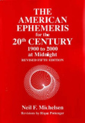 The American Ephemeris