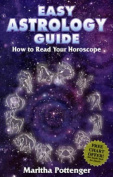 Easy Astrology Guide