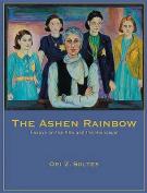 The Ashen Rainbow