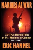 Marines at War