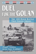 Duel for the Golan