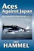 Aces Against Japan