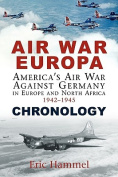 Air War Europa: Chronology