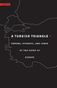 A Turkish Triangle