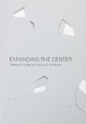 Expanding the Center
