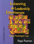 Enhancing Leadership Effectiveness through Psychological Type