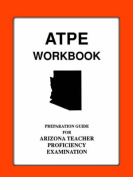 Atpe Workbook