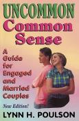 Uncommon Common Sense