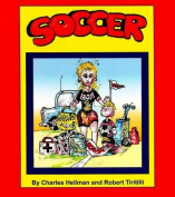 Soccer Humor