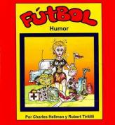 Futbol Humor