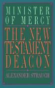 New Testament Deacon