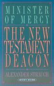 The New Testament Deacon Study Guide