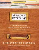 The Kitchen Detective
