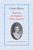 Susanna, the Captain and the Castrato