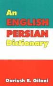 An English Persian Dictionary