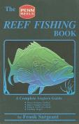 The Penn Reels Reef Fishing Book