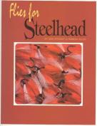 Flies for Steelhead