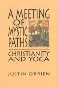 A Meeting of Mystic Paths