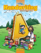 Reason for Handwriting Gr 1 Manuscript a