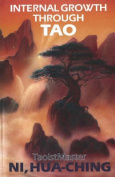 Internal Growth Through Tao