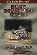 Energy Enhancement Exercise
