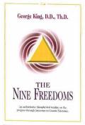 The Nine Freedoms