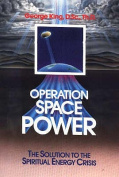Operation Space Power