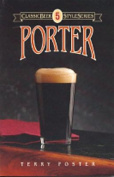 Porter (Classic Beer Style)