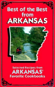 Best of the Best from Arkansas