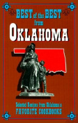 Best of the Best from Oklahoma