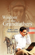 Wisdom of the Grandfathers