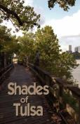 Shades of Tulsa