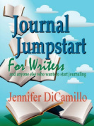 Journal Jumpstart for Writers