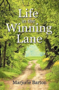 Life in the Winning Lane