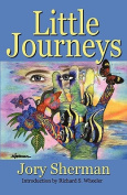 Little Journeys