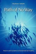 Path of No Way