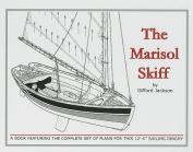 The Marisol Skiff