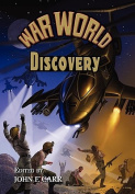 War World: Discovery