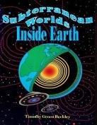 Subterranean Worlds