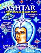 Ashtar