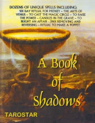 A Book of Shadows