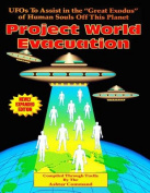 Project World Evacuation