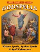 Godspells