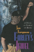 Farley's Jewel
