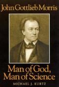 John Gottlieb Morris
