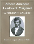 African American Leaders of Maryland