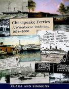 Chesapeake Ferries
